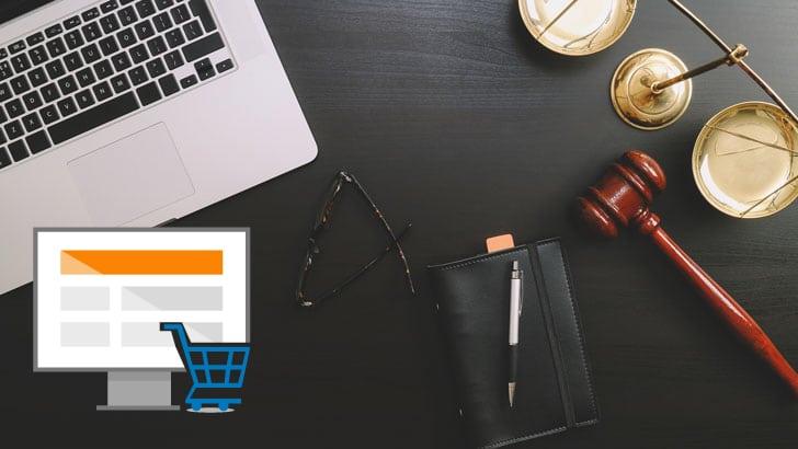 den-online-shop-rechtssicher-machen-umsetzung-grundlegender-anforderungen