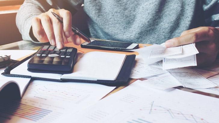 Von 19 auf 16 Prozent – STRATO gibt die Mehrwertsteuer-Senkung an Dich weiter