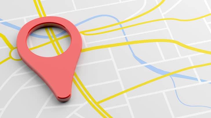 Kunden suchen Geschäfte vor Ort: Local SEO für Dein Business