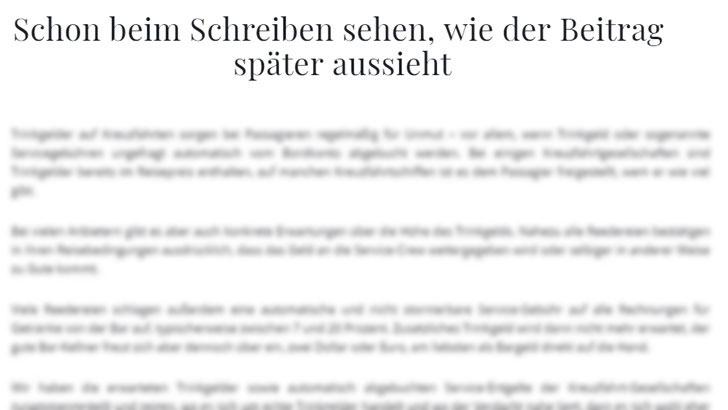 gutenberg-tweaks-im-wordpress-backend-schon-die-live-vorschau-erhalten