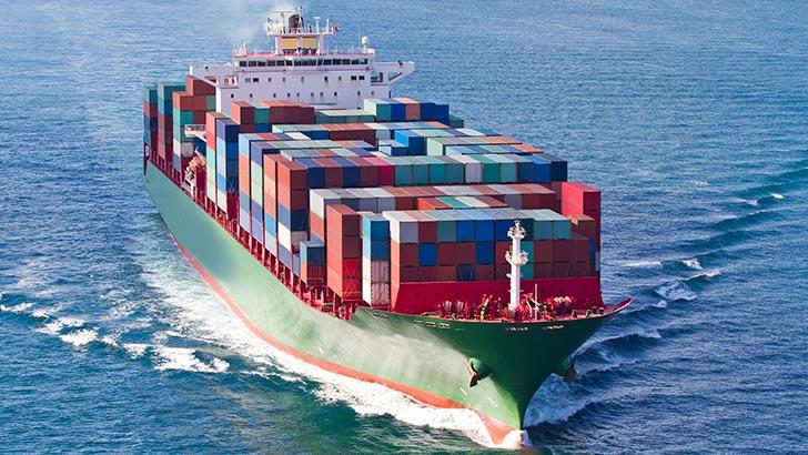 Server-Software immer im Griff durch Docker