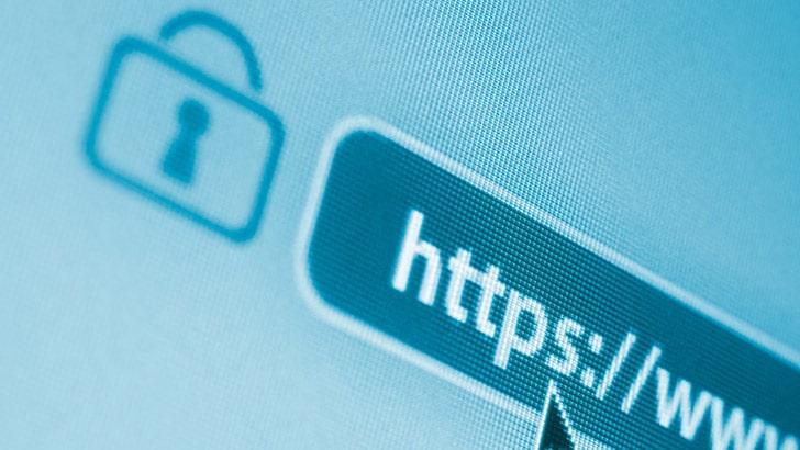 Let's Encrypt: Kostenloses SSL-Zertifikat für Server einrichten