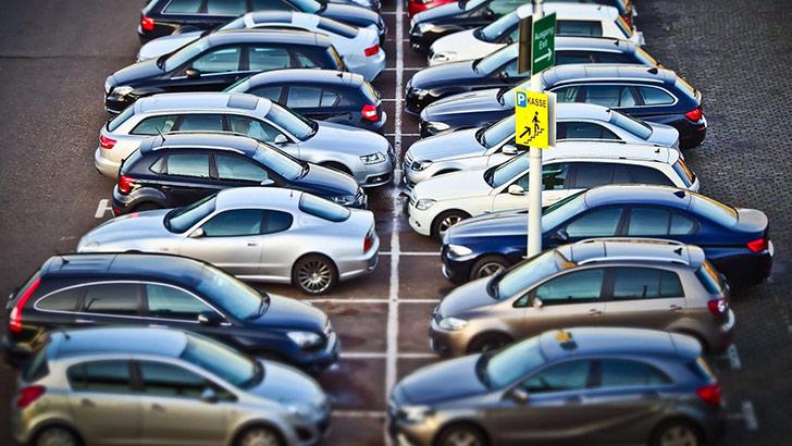 domainparking-domain-behalten-und-dabei-geld-verdienen
