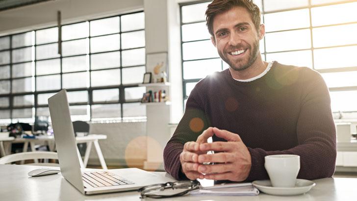 Gratis Webinare für Webshop Now: Experten-Tipps