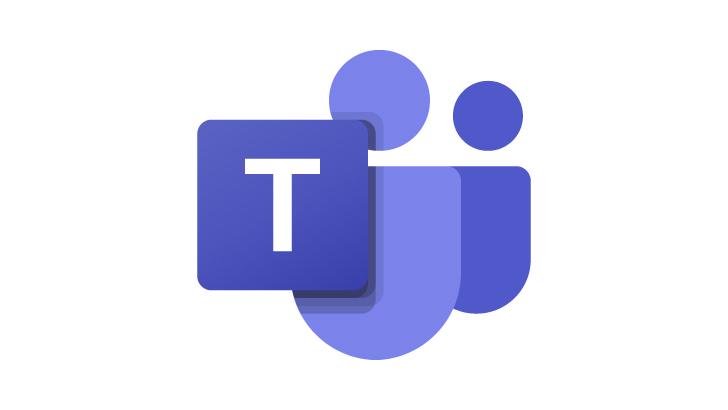Microsoft Teams: Immer in Verbindung