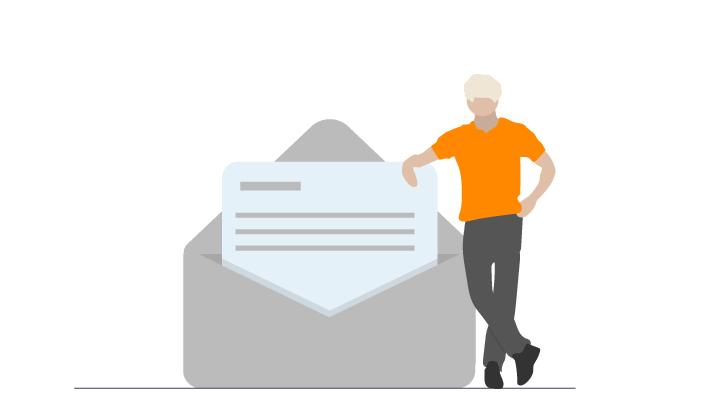 So erstellst Du Deine eigene E-Mail-Signatur