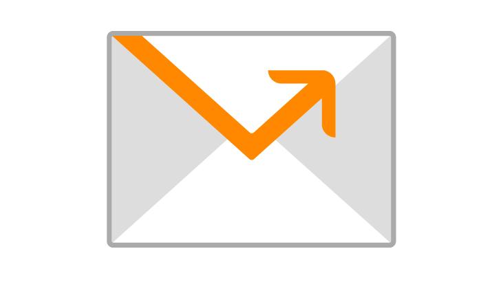 Update für STRATO Webmail: Dateien gemeinsam in Echtzeit bearbeiten