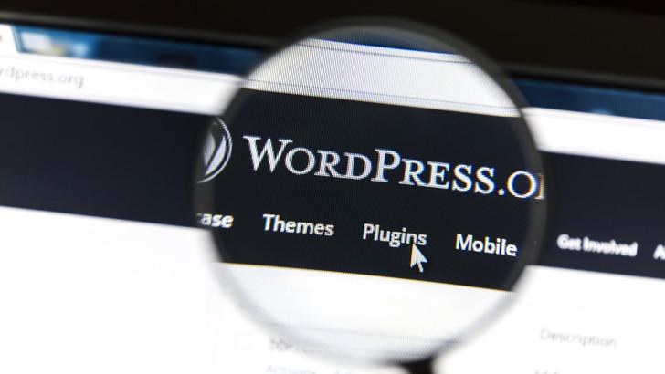 WordPress-Themes und Plugins ins Deutsche übersetzen