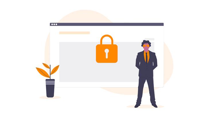 SiteLock Scan + Repair: Schutz für Deine Website