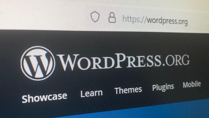 Schneller und sicherer: WordPress auf PHP 7.4 umstellen