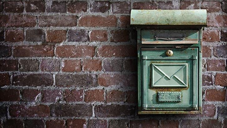 Newsletter erstellen: Kundenbindung perfektionieren