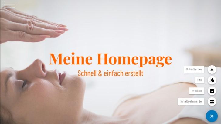 update-fuer-den-strato-homepage-baukasten-das-ist-neu