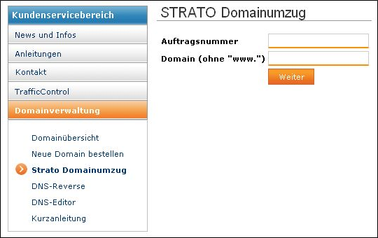 Server: Domains nachbestellen-3.png