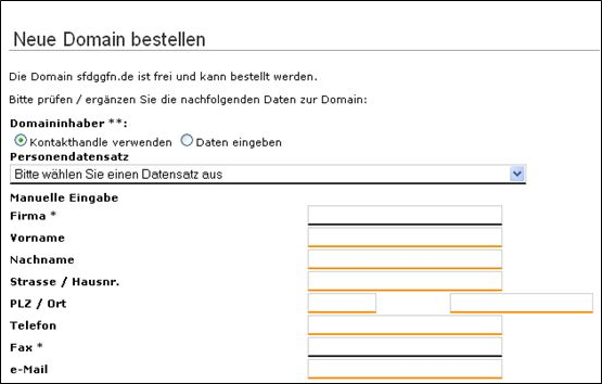 Server: Domains nachbestellen-2.png