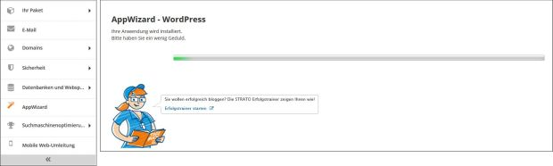 Wordpress: Installation und Update-7.jpg