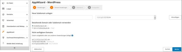 Wordpress: Installation und Update-4.jpg