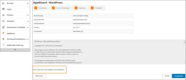 Wordpress: Installation und Update-6.jpg