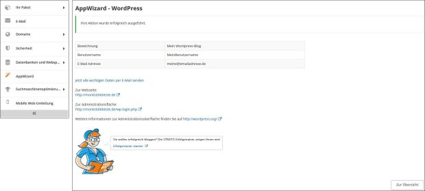 Wordpress: Installation und Update-8.jpg