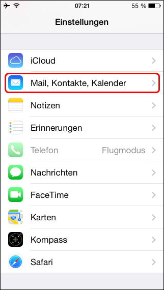 E-Mail senden - iPhone/iPod Touch-1.png