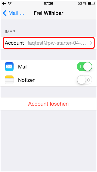 E-Mail senden - iPhone/iPod Touch-2.png