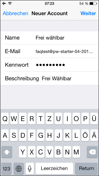 E-Mail senden - iPhone/iPod Touch-4.png