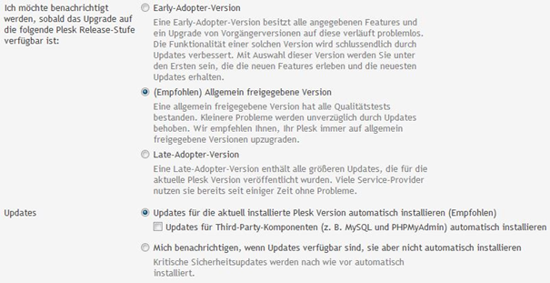 Plesk-Update unter Linux-1.png