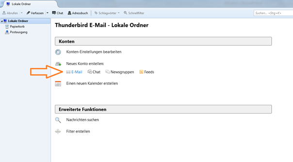 Meine E Mail Adresse Lautet meine e mail adresse lautet tragen sie das passwort ihrer ein