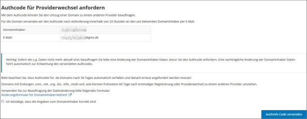 Kunden-Login: AuthInfo anfordern-3.jpg