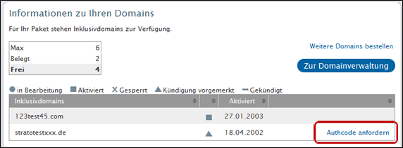 Kunden-Login: AuthInfo anfordern-2.png
