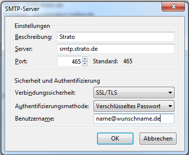 E-Mail Umstellung auf SMTP-Auth-1.png